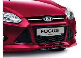 Ford-Focus-2011-08-2014-grille-onderste-deel-midden-1759888