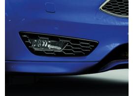 Ford-Focus-09-2014-2018-mistlamprooster-rechts-1883658
