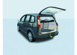Ford-Focus-2011-2018-verloopbedrading-voor-trekhaakaansluiting-1757864