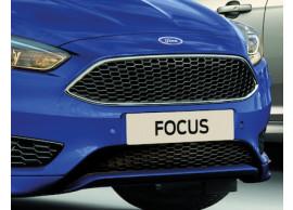 Ford-Focus-09-2014-2018-voorbumperskirt-met-hoogglans-zwarte-spoiler-en-geintegreerde-onderste-grille-1883547