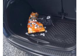 ford-fusion-2002-2012-antislipmat-voor-bagageruimte-1146684