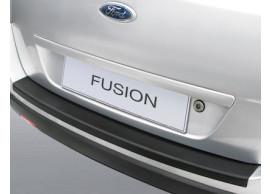 Ford-Fusion-2002-2012-bumperbeschermer-Titanium-look-1203543
