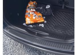 Ford-Fusion-2002-2012-bumperbeschermer-zwart-1206950