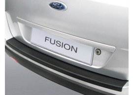 Ford-Fusion-2002-2012-bumperbeschermer-in-3D-RVS-ontwerp-1530633