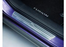 Ford-Fusion-2002-2012-instaplijsten-voor-anthraciet-zilver-1509070