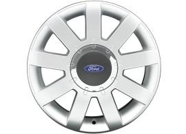 Ford-Fusion-2002-2012-lichtmetalen-velg-15inch-9-spaaks-design-zilver-1212161