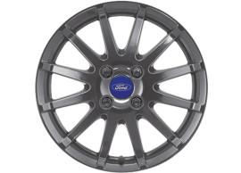 Ford-Fusion-2002-2012-lichtmetalen-velg-16inch-12-spaaks-design-antraciet-1554942
