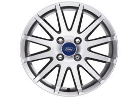 Ford-Fusion-2002-2012-lichtmetalen-velg-16inch-12-spaaks-design-zilver-1319247