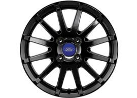 Ford-Fusion-2002-2012-lichtmetalen-velg-16inch-12-spaaks-design-zwart-1505627