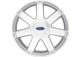 Ford-Fusion-2002-2012-lichtmetalen-velg-16inch-7-spaaks-design-wit-1554633