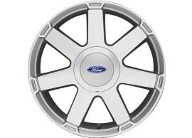 Ford-Fusion-2002-2012-lichtmetalen-velg-16inch-7-spaaks-design-zilver-1448059