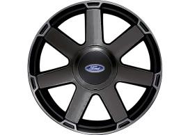 ford-fusion-2002-2012-lichtmetalen-velg-16-7-spaaks-design-zwart-1525845