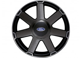 Ford-Fusion-2002-2012-lichtmetalen-velg-16inch-7-spaaks-design-zwart-1525845