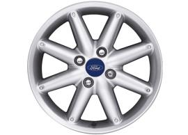 Ford-Fusion-2002-2012-lichtmetalen-velg-16inch-8-spaaks-design-zilver-1319248