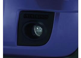 Ford-Fusion-2002-2012-mistlampen-1446610