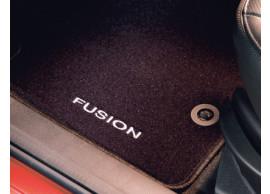 ford-fusion-2002-2012-vloermatten-premium-velours-voor-zwart-1577512