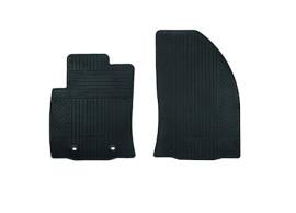 Ford-Fusion-2002-2012-vloermatten-rubber-voor-zwart-1577526