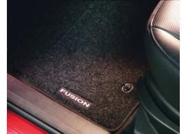 Ford-Fusion-2002-2012-vloermatten-standaard-voor-en-achter-zwart-1577515