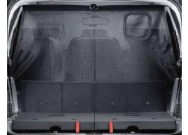Ford-Galaxy-04-2006-12-2014-bagagenet-1384455