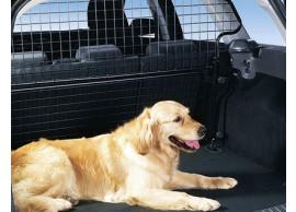 Ford-Galaxy-04-2006-12-2014-bagageraster-volledige-hoogte-1455334