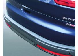 Ford-Galaxy-04-2006-12-2014-ClimAir-bumperbeschermer-voorgevormd-zwart-1714941