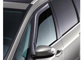 Ford-Galaxy-04-2006-12-2014-ClimAir-windgeleiders-zijruit-voor-vensters-voordeuren-lichtgrijs-1454599