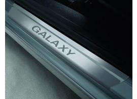 Ford-Galaxy-04-2006-12-2014-instaplijsten-voor-met-Galaxy-logo-1700871
