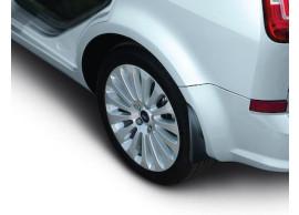 Ford-Galaxy-04-2006-12-2014-spatlappen-achter-gecontourd-1381686