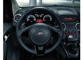 Ford-Ka-03-2011-05-2014-lederen-stuurwiel-zwart-1730352
