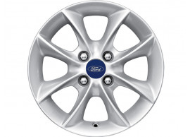 Ford-Ka-09-2008-2016-lichtmetalen-velg-14inch-8-spaaks-design-zilver-1543872