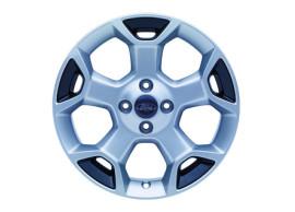 Ford-Ka-09-2008-2016-MoMAX-inzetstukken-voor-lichtmetalen-velg-zwart-1812001