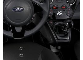 Ford-Ka-09-2008-2016-opbergconsole-Pianozwart-1843672