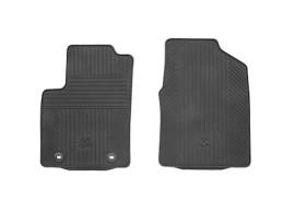 Ford-Ka-09-2008-09-2012-vloermatten-rubber-voor-zwart-1558511