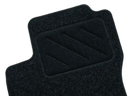 Ford-Ka-09-2008-09-2012-vloermatten-standaard-voor-en-achter-zwart-1543885
