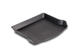 ford-kuga-2008-10-2012-antislipmat-voor-bagageruimte-zwart-1522249