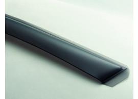 ford-kuga-2008-10-2012-climair-windgeleiders-zijruit-voor-achterste-zijruiten-donkergrijs-1555756
