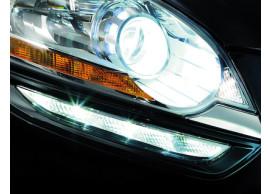 ford-kuga-2008-10-2012-dagrijverlichting-met-rand-in-grondverf-1799245