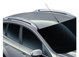 ford-kuga-2008-10-2012-dakrails-zilver-1747990