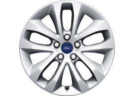 Ford-Kuga-2008-10-2012-lichtmetalen-velg-17inch-5x2-spaaks-design-zilver-1504207