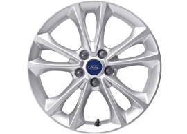 Ford-Kuga-2008-10-2012-lichtmetalen-velg-17inch-5x2-spaaks-design-zilver-1755754