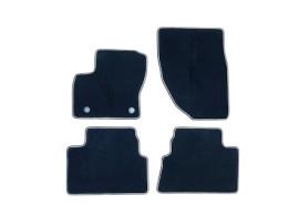 ford-kuga-2008-102012-vloermatten-premium-velours-vooraan-zwart-voor-zwart-lederen-interieur-1754105