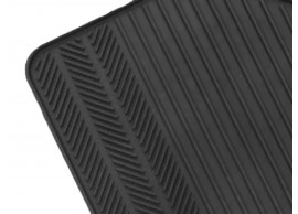 ford-kuga-2008-10-2012-vloermatten-rubber-achter-zwart-1502031