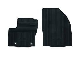 ford-kuga-2008-07-2011-vloermatten-rubber-voor-zwart-1502030