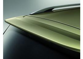 ford-kuga-11-2012-achterspoiler-1872142