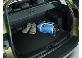 ford-kuga-11-2012-antislipmat-voor-bagageruimte-zwart-1802300
