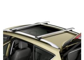 ford-kuga-11-2012-dakdragers-1802375