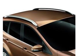 ford-kuga-11-2012-dakrails-zilver-1805281