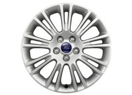 Ford-Kuga-11-2012-lichtmetalen-velg-17inch-5-spaaks-design-metallic-afwerking-1816698