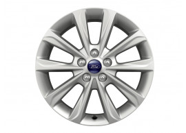 Ford-Kuga-11-2012-lichtmetalen-velg-17inch-5-x-2-spaaks-design-sparkle-silver-1892129