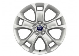 Ford-Kuga-11-2012-lichtmetalen-velg-18inch-5-x-2-spaaks-design-metallic-afwerking-1816699